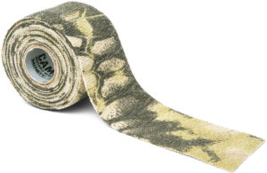 Gear Aid Camo Form Self Cling Wrap