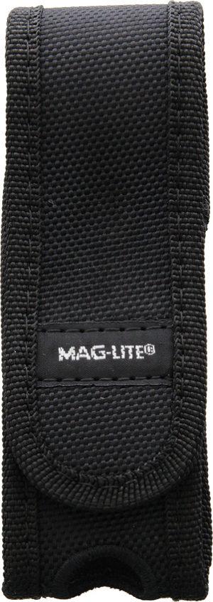 Mag-Lite Nylon Sheath