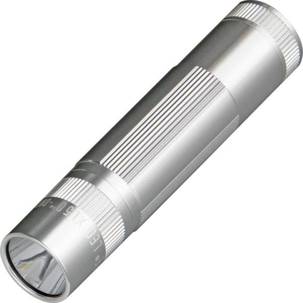 Mag-Lite XL-50 Series LED Flashlight