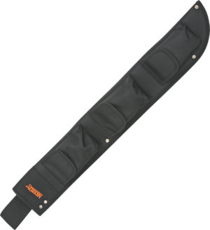 Marbles Machete Belt Sheath