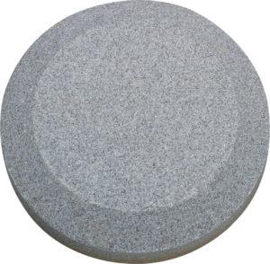 Marbles Back Pocket Sharpener