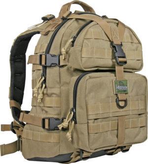 Maxpedition Condor II Hydration Backpack