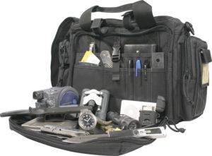 Maxpedition MPB-Multi Purpose Bag
