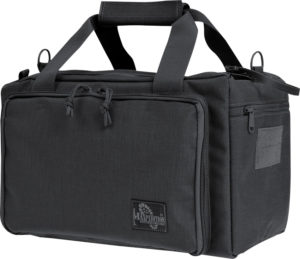Maxpedition Range Bag Compact