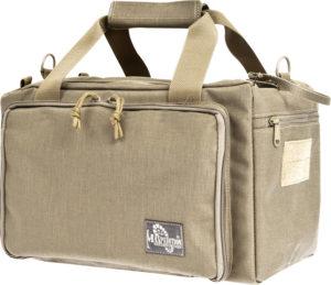 Maxpedition Range Bag Compact