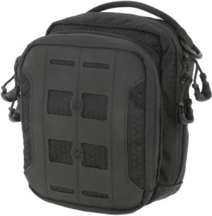 Maxpedition AGR AUP Accordion Pouch
