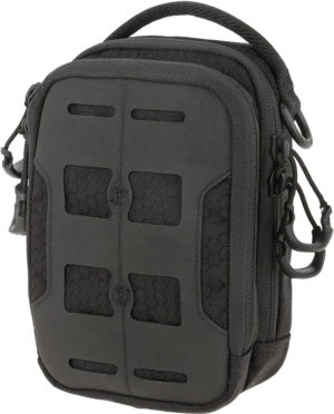 Maxpedition AGR CAP Compact Admin Pouch