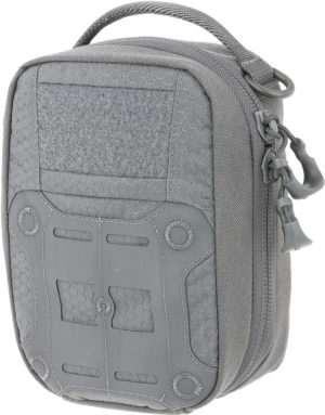 Maxpedition AGR FRP First Response Pouch