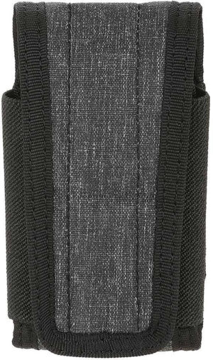 Maxpedition Entity Utility Pouch Small