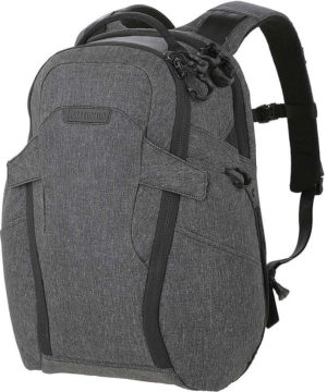 Maxpedition Entity 23 CCW Laptop Backpack