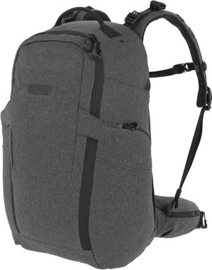 Maxpedition ENTITY Laptop Backpack 35L Cha