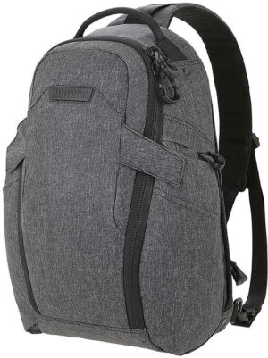 Maxpedition Entity 16 CCW EDC Sling Pack