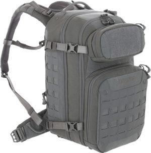 Maxpedition AGR Riftblade Backpack Gray