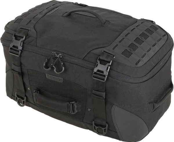 Maxpedition AGR IRONCLOUD Adventure Travel
