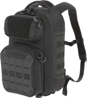 Maxpedition AGR Riftpoint Backpack Black