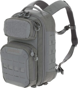 Maxpedition AGR Riftpoint Backpack Gray