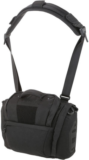 Maxpedition AGR Solstice Camera Bag Black