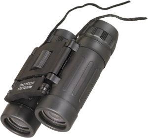 Ndur Compact Binoculars 8×21