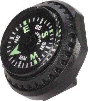 Ndur Watchband Compass