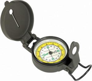 Ndur Engineer Directional Compass