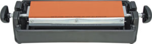 Norton Tri Hone Sharp System