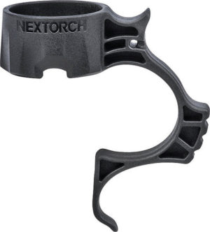 Nextorch Tactical Flashlight Ring