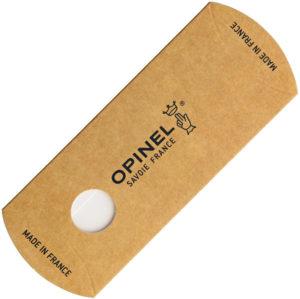 Opinel Large Cardboard Sleeve