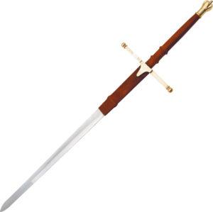 Pakistan Wallace Sword