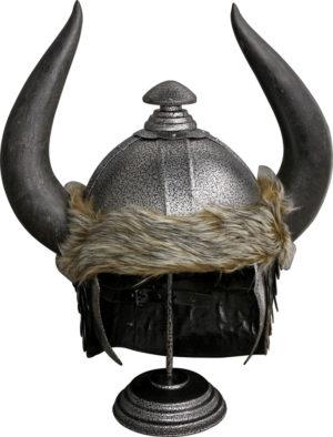 Pakistan Barbarian Helmet