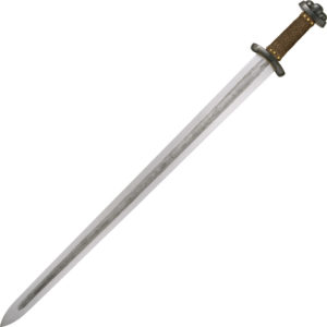 CAS Hanwei Godfred Viking Sword (28.75″)