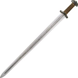 CAS Hanwei Godfred Viking Sword (28.75″)