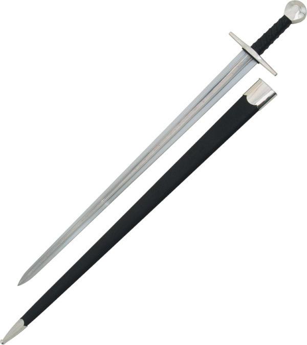 CAS Hanwei Sir William Marshall Sword (33.38″)
