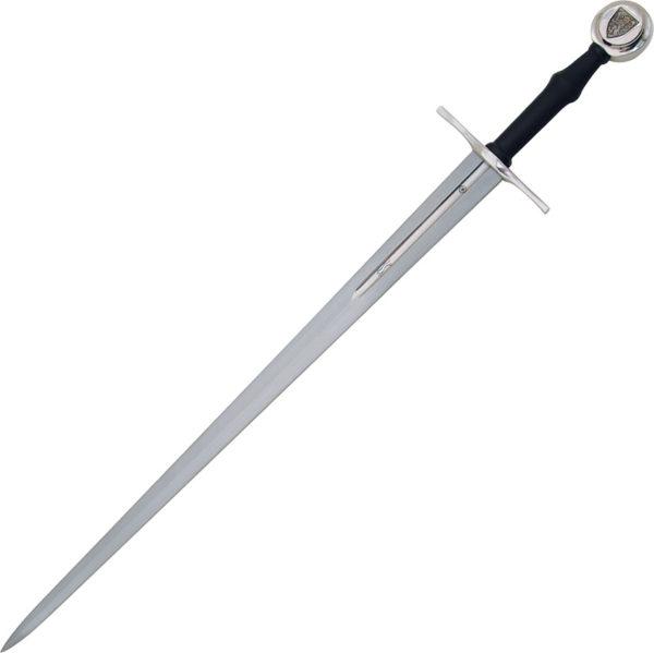 CAS Hanwei Hand-and-a-Half Sword (35″)