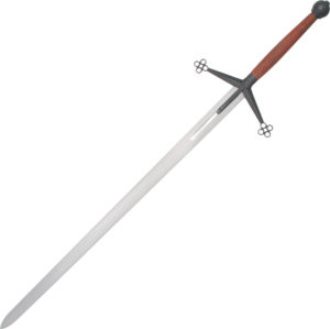 CAS Hanwei Scottish Claymore (41″)