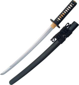 CAS Hanwei Practical Plus Wakizashi (19.88″)