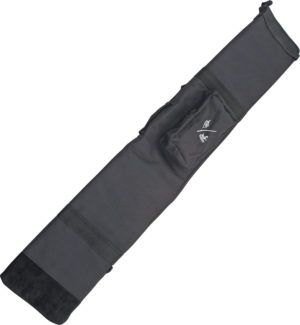 CAS Hanwei Sword Bag