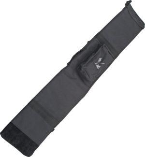 CAS Hanwei Sword Bag