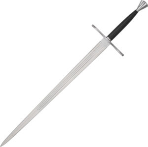 CAS Hanwei Mercenary Sword (35″)
