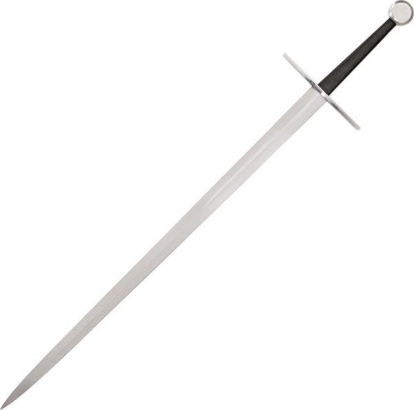 CAS Hanwei Tinker Bastard Sword (33.38″)