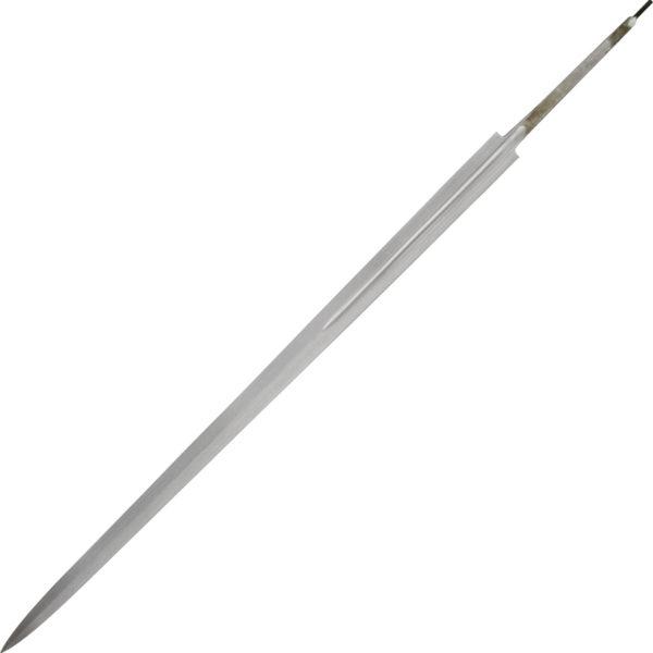 CAS Hanwei Tinker Bastard Sword Blade (33.38″)