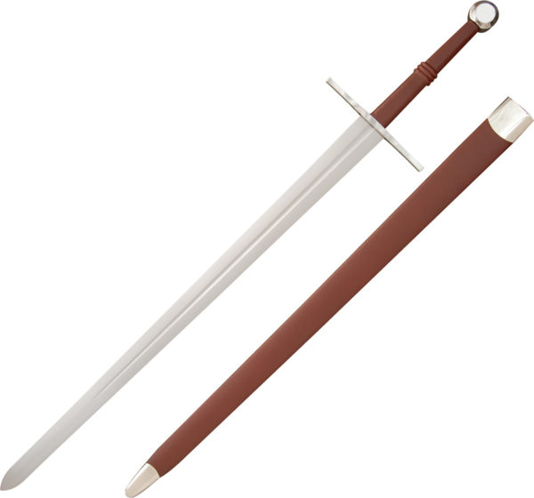 CAS Hanwei Tinker Great Sword of War (35.88″)