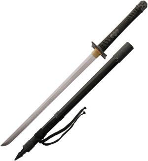 CAS Hanwei Kouga Ninja Sword (22″)