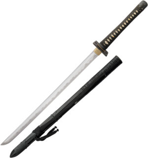 CAS Hanwei Iga Ninja-To (22″)