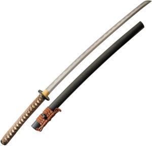 CAS Hanwei Date Masamune Katana (27.25″)