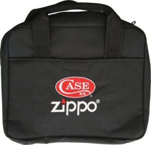 Case Cutlery Case Zippo Pack