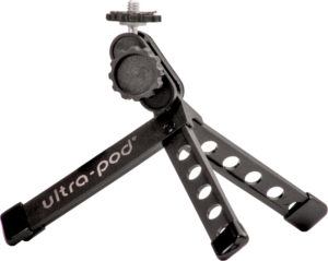 Pedco UltraPod 1