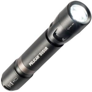 Pelican 5050R Flashlight