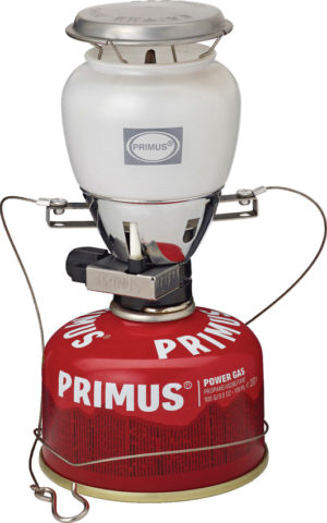Primus Easylight Lantern With Piezo