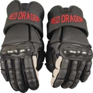 Rawlings RD Gloves Large