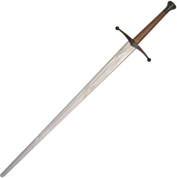 Rawlings Sparring Longsword